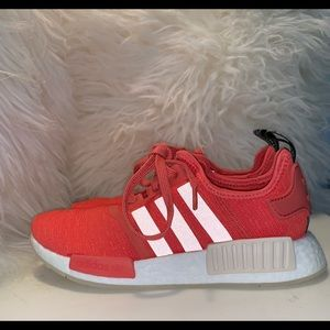 adidas Shoes - NWT ADIDAS NMD_R1 S AUTHENTIC SHOES